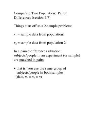 section7-78-pdf