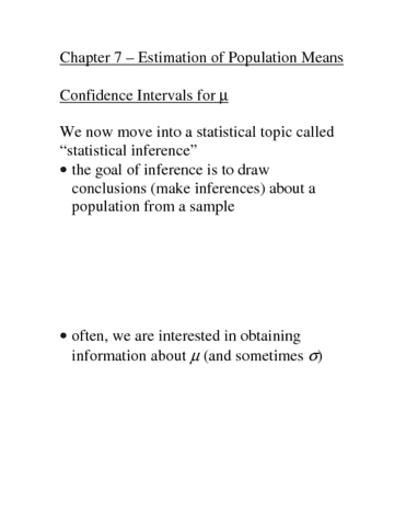 section7-1-pdf