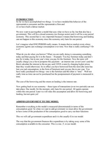 ch-5-pdf