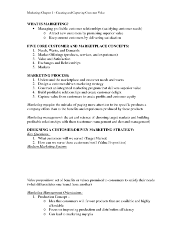 chapter-1-notes-docx