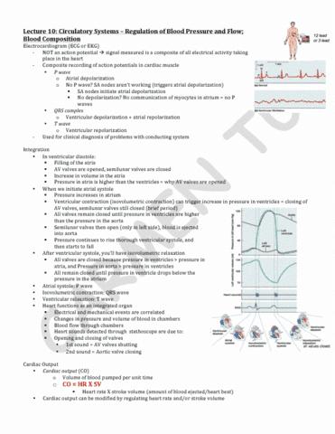 bio271-2014-lecture-10-pdf