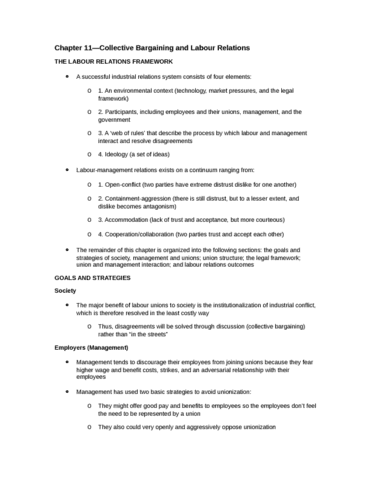 chapter-11-collective-bargaining-and-labour-relations-docx