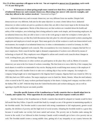 sosc-1510-final-essay-questions-review-docx