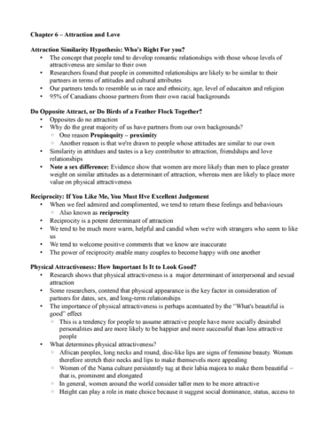 chapter-6-pdf