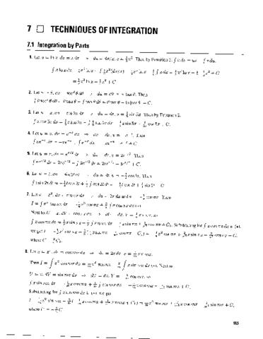 chapter-7-pdf