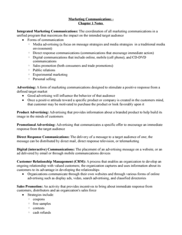chapter-1-pdf
