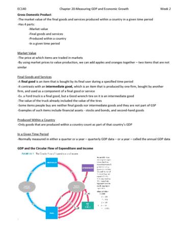 ch20-pdf