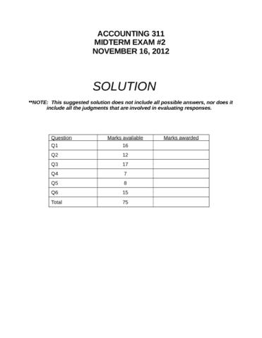 acctg-311-mt2-solution-docx