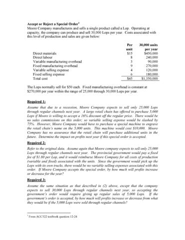 additional-problems-pdf