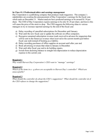 acc-424-in-class-questions-pdf