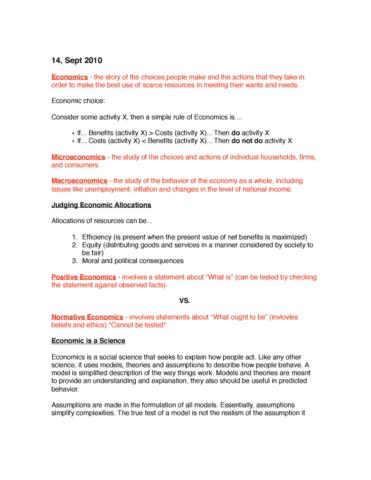course-notes-pdf
