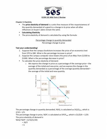 midterm-1-review-pdf