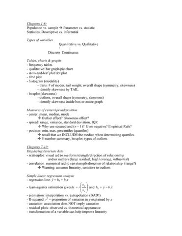uastat141midtermreview-pdf