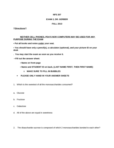 exam-2-gerber
