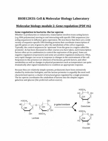 biob12h3s-2014-pdf-6-pdf
