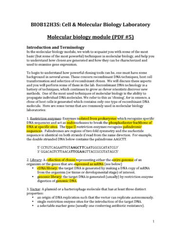 biob12h3s-2014-pdf-5-1-pdf
