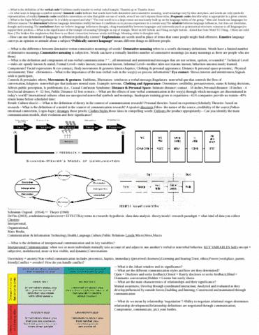 study-guide-for-comm-exam-2-docx