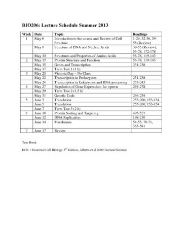 lecture-schedule-2013-pdf