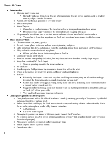 earth-science-final-notes-docx