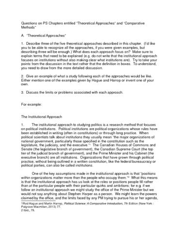 pol111-2-study-questions-doc