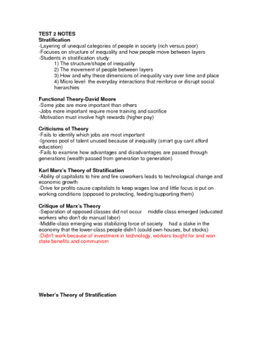 test-2-notes-docx