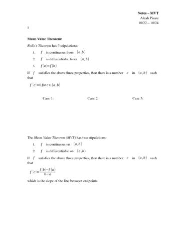 notes-mvt