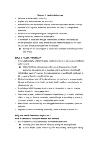 chapter-3-health-behaviors-docx