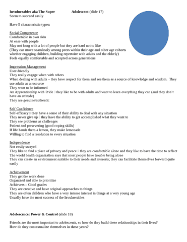 canadian-adolescents-notes-for-exam-docx