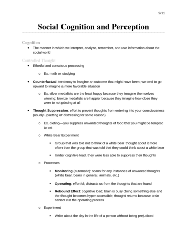 introduction-to-social-psych-complete-notes-part-2-i-got-a-4-0-in-this-course-
