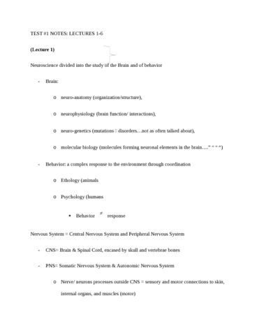 brain-and-behavior-lecture-notes-part-1-i-got-a-4-0-in-the-class