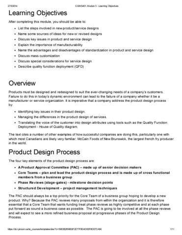 cgms401-module-3-pdf