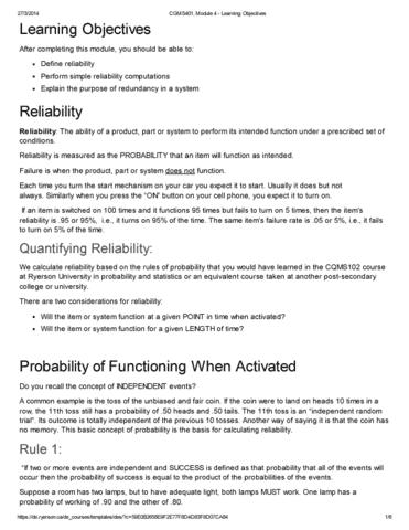 cgms401-module-4-pdf
