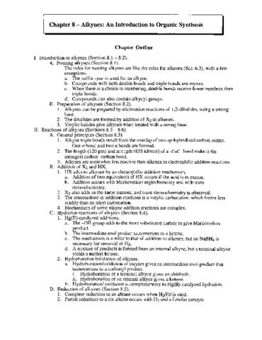 chapter-8-pdf