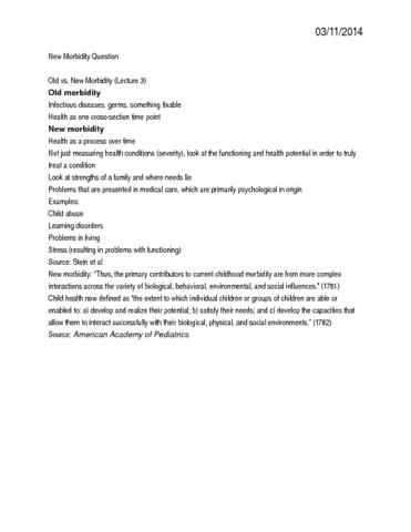preparation-for-midterm-essay-docx
