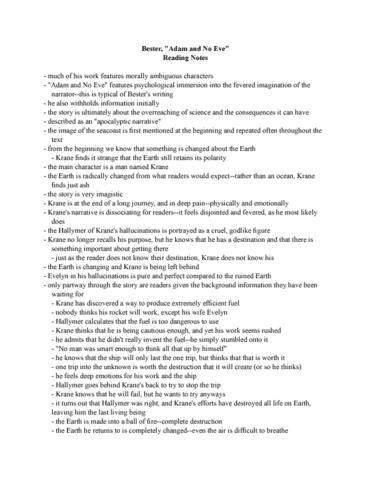 adam-and-no-eve-notes-pdf
