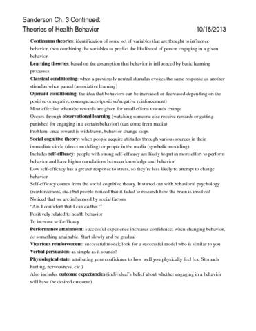 hlth230-exam-notes-2