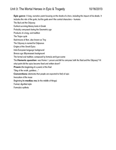 rels170-exam-notes-2