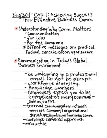complete-writing-for-the-professions-notes-part-1-i-got-a-4-0-in-this-course-