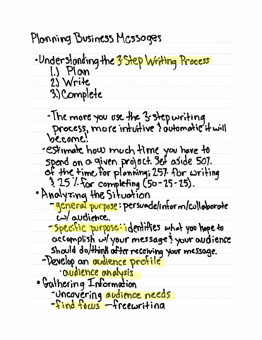 complete-writing-for-the-professions-notes-part-2-i-got-a-4-0-in-this-course-