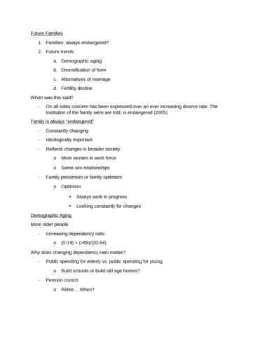 comprehensive-notes-for-final-lecture
