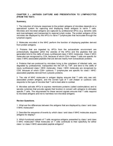 chapter-3-antigen-capture-and-presentation-pdf