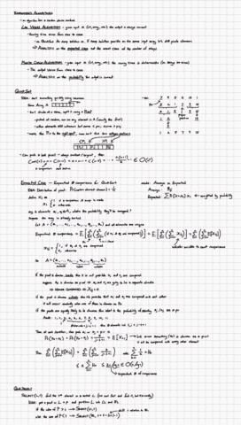 ch5-randomizing-algorithms