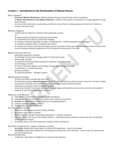 lmp301-2014-midterm-1-notes-lectures-1-7-pdf