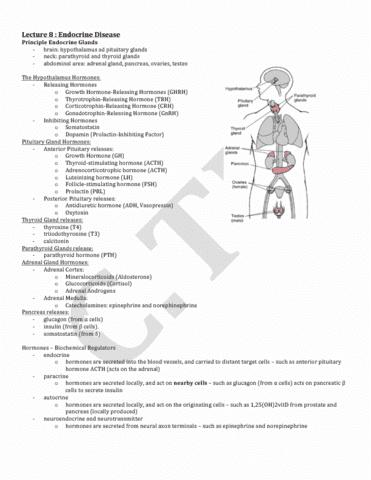 lmp301-midterm-2-notes-lecutres-8-13-pdf