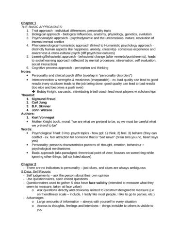 ch-1-2-3-10-11-12-summaries