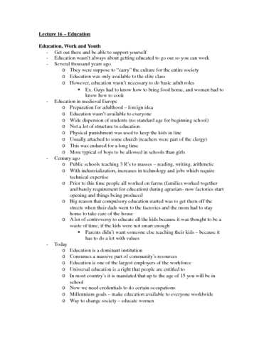 sociology-2140-lecture-16-docx