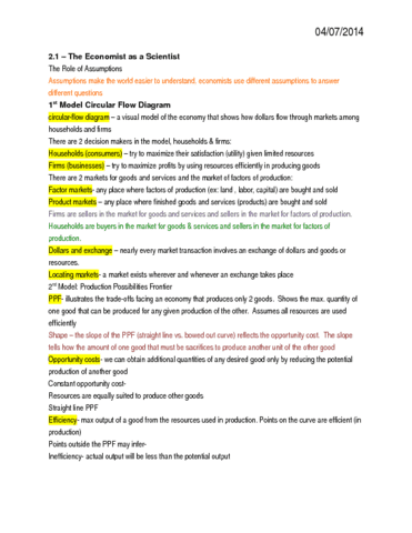 principles-of-microeconomics-notes-part-2-4-0ed-this-course-