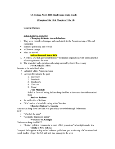 u-s-history-1492-1877-study-guide-for-final-exam-part-3-4-0ed-this-course