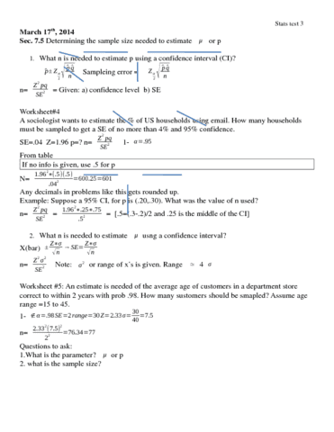 statistical-methods-i-test-3-review-