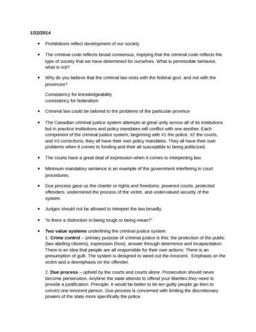 mandatory-minimums-docx